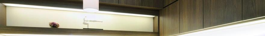 ユニゾン・デンタル・オフィス